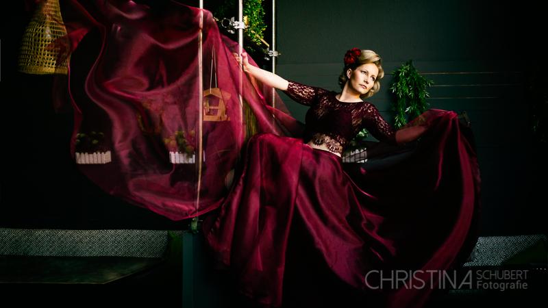 Fotostudio Christina Schubert Portrait Fotografie, Halle