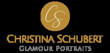 Christina Schubert Portrait Fotografie
